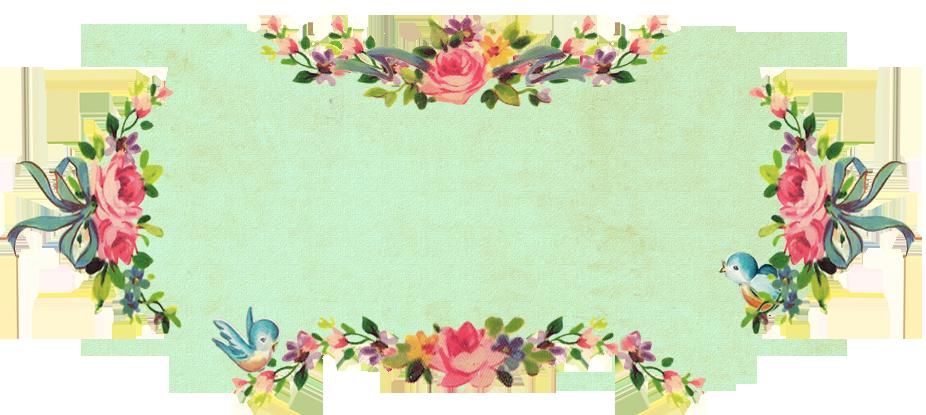 Clipart on Pinterest | Graphics Fairy, Vintage Clip Art ...