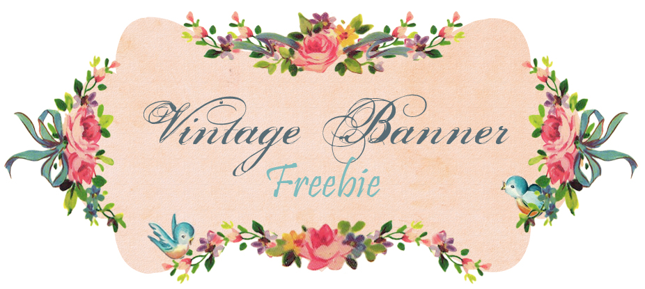 ♥ happy birthday fptfy! ♥ - free pretty things for you, Powerpoint templates