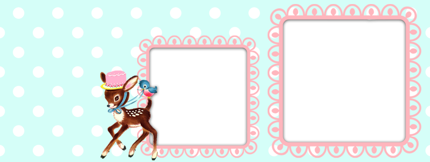 ♥ Freebie Image: Facebook Timeline Headers ♥