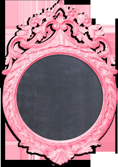 FPTFY Digital Chalkboard 2