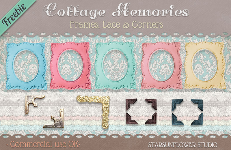 SSFS_COTTAGE_KIT_FPTFY_FREEBIE_2A_800x520