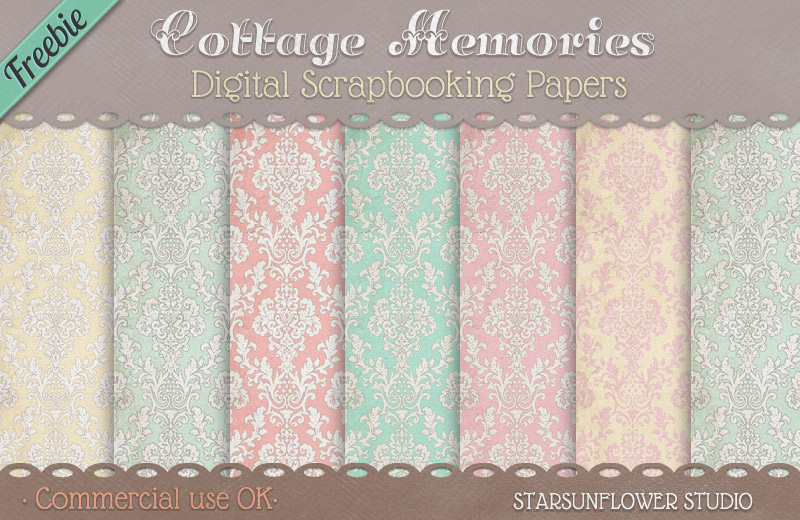 SSFS_COTTAGE_KIT_FPTFY_FREEBIE_2A_800x520Ppprs
