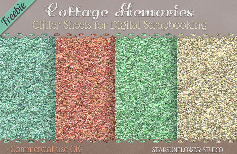 SSFS_COTTAGE_KIT_FPTFY_FREEBIE_2A_800x520_glitters