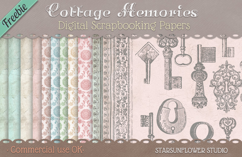 SSFS_COTTAGE_KIT_FPTFY_FREEBIE_2_800x520