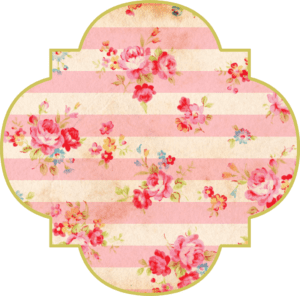 Free Shabby Floral Tags by FPTFY 2