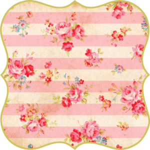 Free Shabby Floral Tags by FPTFY 3