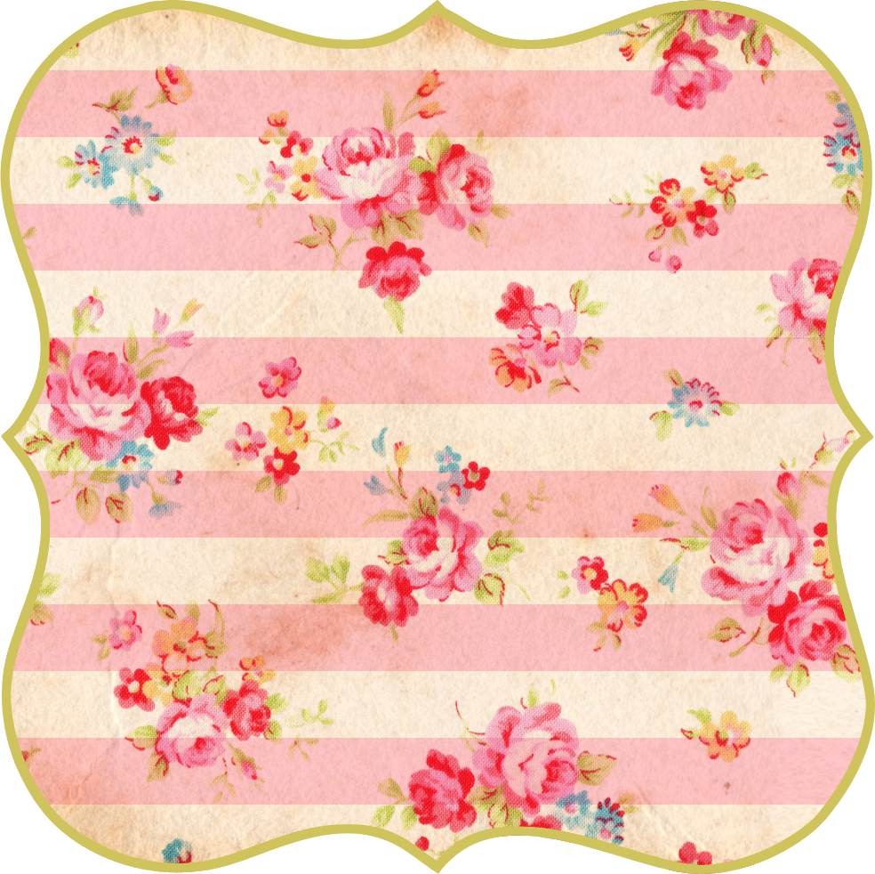 Free Shabby Floral Tags By Fptfy 3 Free Pretty Things