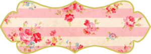 Free Shabby Floral Tags by FPTFY 5