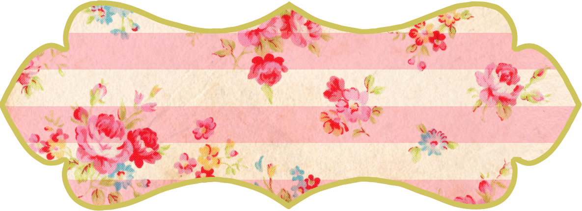 Free Shabby Floral Tags By Fptfy 5 Free Pretty Things