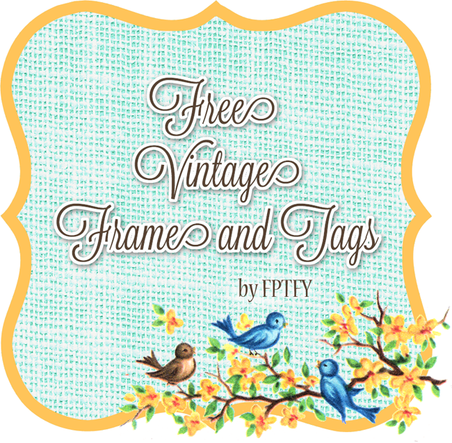 Free Vintage Bluebird Tags 1 2013 by FPTFY web ex