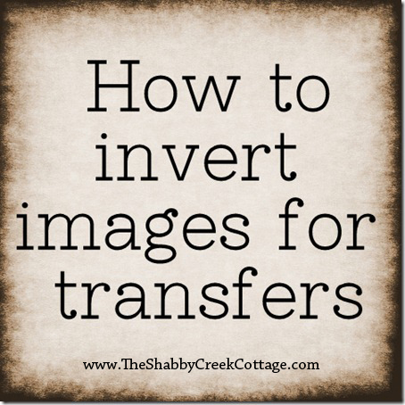 how to invert images in paint_thumb[1]