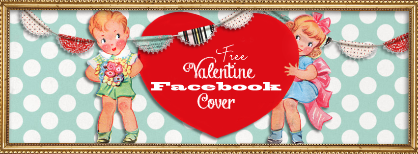 v day fb cover 2013 by FPTFY web ex
