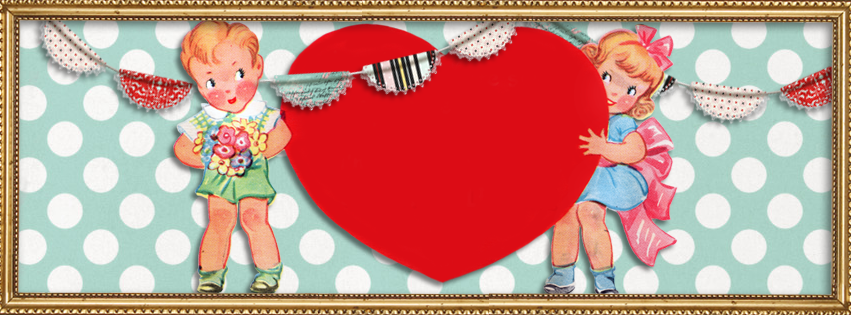 v day fb cover 2013 by FPTFY