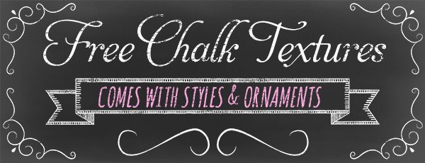 free_chalk_board_textures