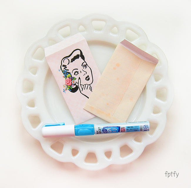 DIY mini envelope by fptfy5 (1)