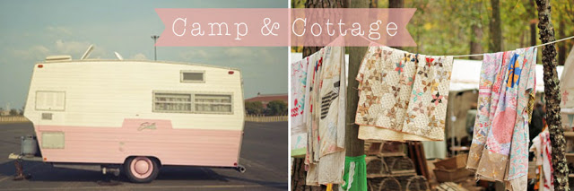 camp&cottage slider photo