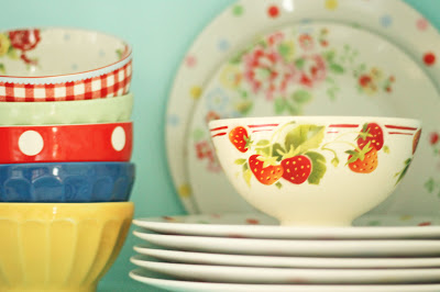kitchen dishes 2