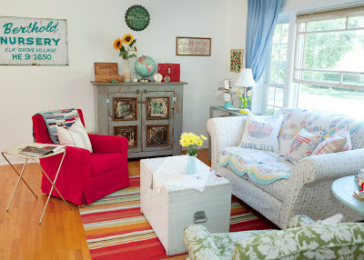 living room 2-FMD