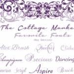 TheCottageMarket-FavoriteFonts-May-Small-1