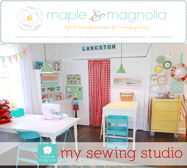 beautiful_craftroom