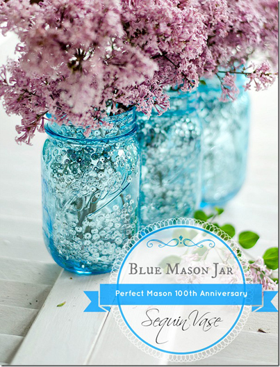 blue-ball-mason-jar-heritage-collection-sequin-vase-2_thumb