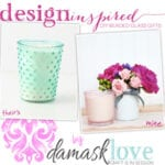 diy-beaded-glass-by-damasklove-1