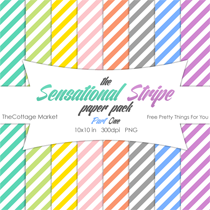 1-SensationalStripes-TheCottageMarketFeaturedImage
