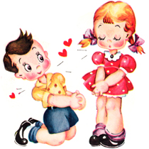 1-vintage-valentine-day-clip-art-fptfy