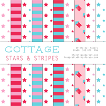 FPTFY-CottageStars&Stripes-Featured1