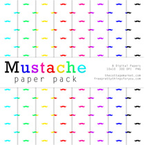 FPTFY-Mustache-FeaturedImage-1