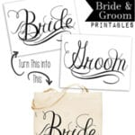 Free-Bride-and-Groom-Wedding-Printables-by-FPTFY