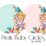 Free-Vintage-Baby-Circles-by-FPTFY