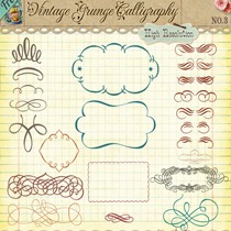 Free-Vintage-Calligraphy-web-resources-SSFS_CALLIGRAPHY_3_6001