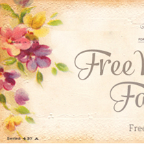 Free-vintage-altered-art-postcards-facebook-timeline-cover-3b-by-fptfy