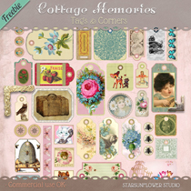 SSFS_COTTAGE_KIT_FPTFY_0_FREEBIE_800x800