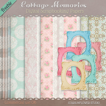 SSFS_COTTAGE_KIT_FPTFY_FREEBIE_1_800x800