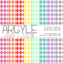TCM-Argyle-FeaturedImage-2