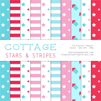 TCM-CottageStars&Stripes-Featured1