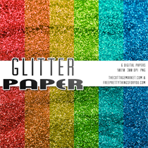 TCM-Glitter-4Featured-1