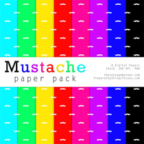 TCM-Mustache-FeaturedImage2