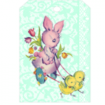 YOT-Easter-Collection-Web-ex