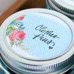 bluebird-mason-jar-labels-♥-raisinguprubies-fptfy-