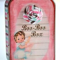 booboo box