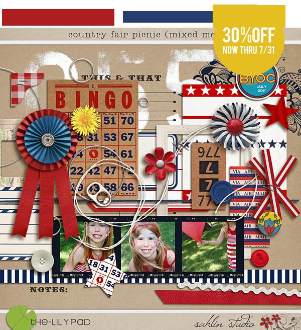 countryfair-promo1