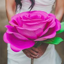diy-giant-paper-rose-01