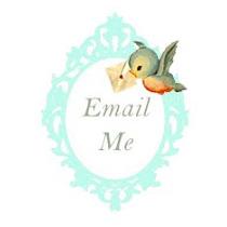 emailme3