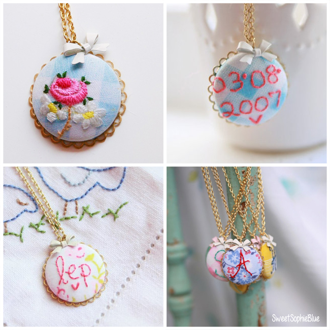 embroidered jewelry3