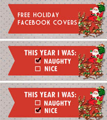 free-Christmas-facebook-covers-by-fptfy-1