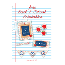 free-back-to-school-printables
