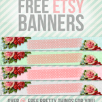 free-etsy-banners-by-FPTFY-1